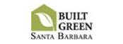 built-green